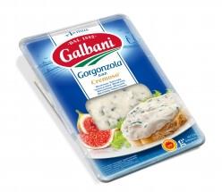 Gorgonzola Cremoso D.O.P.  150g Galbani - Galbani